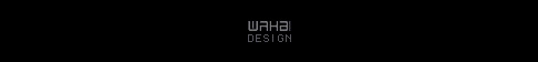 Wahbi Design